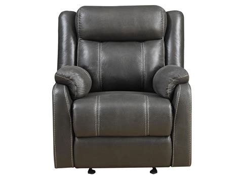 gliding recliner chair domino gliding recliner complete suite furniture