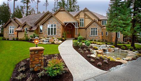 como arreglar el jardin de mi casa como arreglar el jardin frente de mi casa y presumir