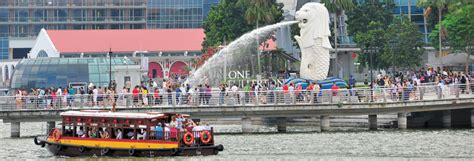 Singapore Phone Number Lookup Singapore River Cruise Singapore River Cruise