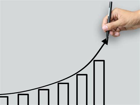 grow marketing how to grow market