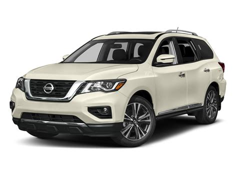 nissan pathfinder 2017 white new nissan pathfinder inventory in new nissan pathfinder