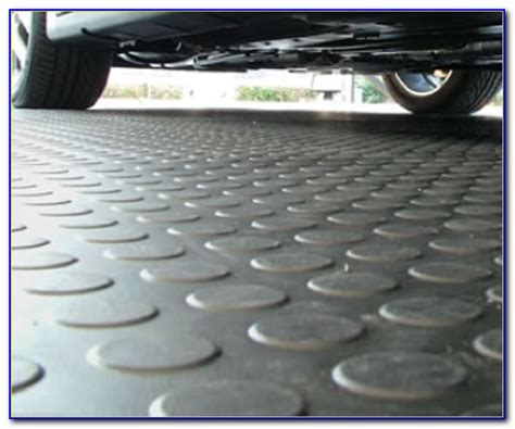 Rubber Roof Tiles South Africa by Interlocking Plastic Floor Tiles South Africa Flooring