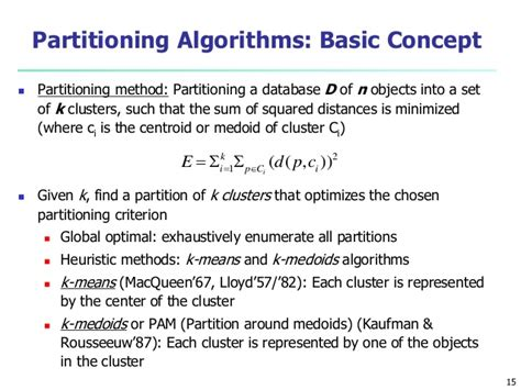 research paper on clustering research papers on clustering in data mining