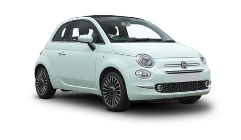 leasing a fiat 500 fiat 500 car leasing and contract hire deals planet leasing