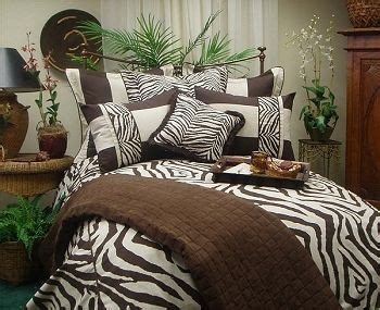 zebra decorations for bedroom 1000 ideas about zebra bedroom decorations on pinterest