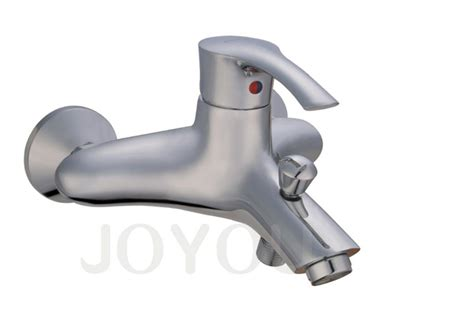 Single Handle Tub Faucet Repair by Single Handle Tub Faucet Jy00343 China Faucet Tap