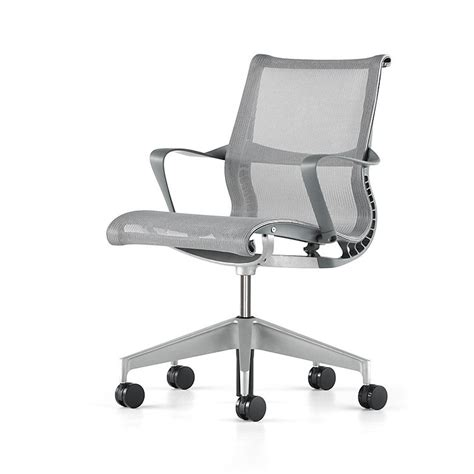 Top 10 Office Chairs by Top 10 Office Chairs Smart Furniture