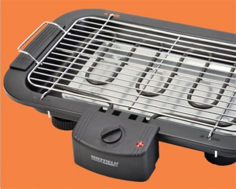 Grill Plate For Induction Cooktop sheffield classic plate