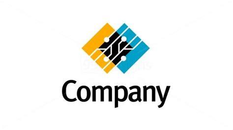 99designs logo shop 17 best images about electronics logo ideas on