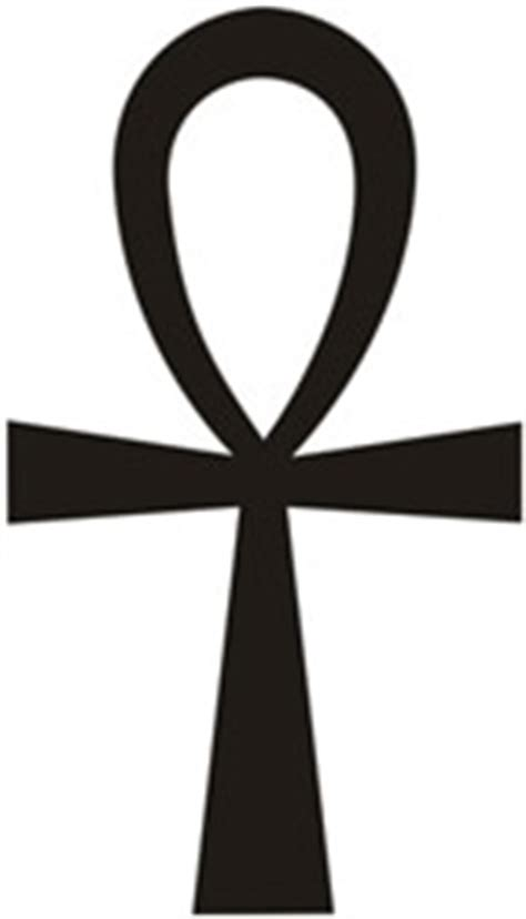 ankh tattoo meaning after inked tattoo aftercare cream