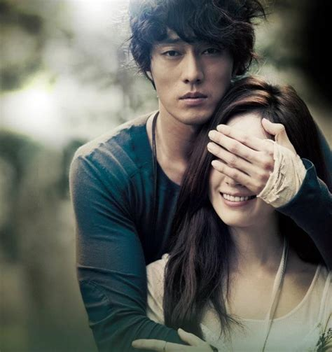 so ji sub mother always 2011 movie starring so ji sub and han hyo joo