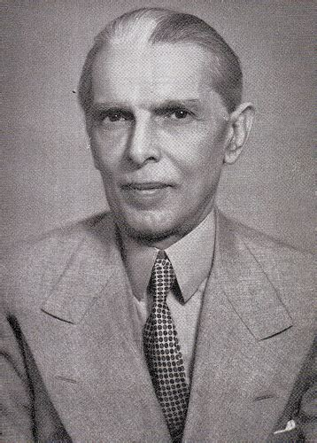 muhammad ali jinnah biography tagalog muhammad ali jinnah archives dictionary of pakistani