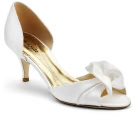 wedding shoes heels low heel wedding shoes for a and feminine appearance ipunya