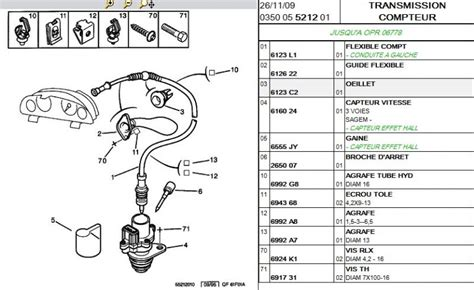 wiring diagram for peugeot 406 hdi wiring just another