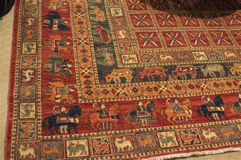 pazyryk rug pazyryk carpet carpet vidalondon
