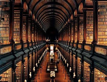 libro ernst colour library la biblioteca del trinity college y su long room