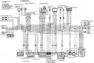 honda ax 1 wiring diagram honda civic wiring diagram wiring diagrams