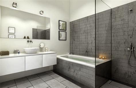 arredo doccia arredo bagno doccia design casa creativa e mobili ispiratori