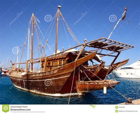 old boat vector free old boat royalty free stock images image 9378529