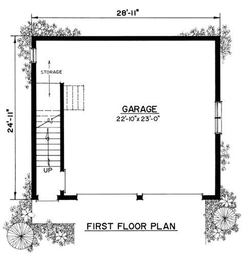 Cave Garage Plans by Cave Garage Floor Plans Home Desain 2018