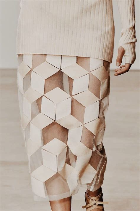 geometric pattern in fashion 120 best images about costume contemporary dance on pinterest