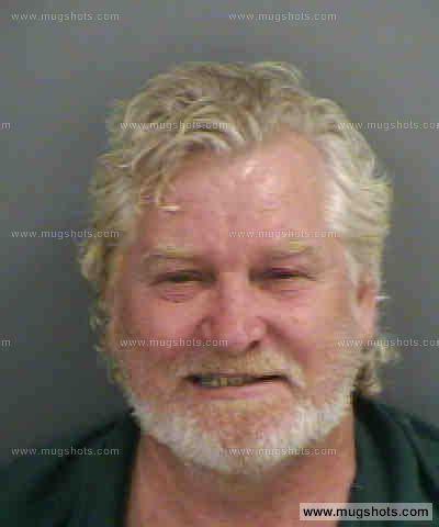 Vitaly Criminal Record Vitaly Ustinenkov Mugshot Vitaly Ustinenkov Arrest Collier County Fl