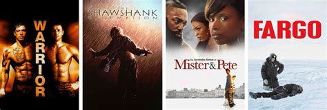 recommended film on netflix the 82 best films on netflix uk 2016 feature pc advisor