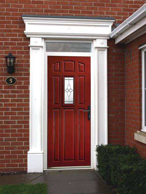 Yale Composite Front Doors Composite Front Doors Entrance Doors Composite Doors