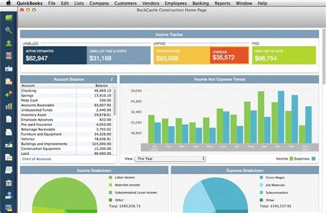 Mac Company by Quickbooks 2014 For Mac Version Software
