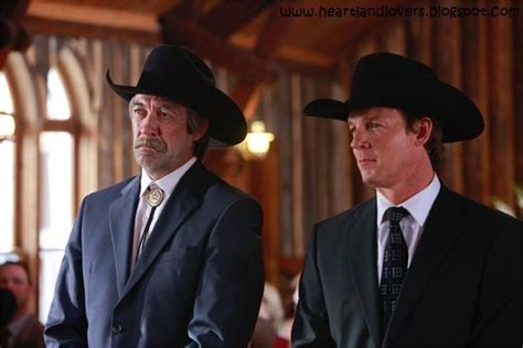 Wedding Picher by 17 Best Images About Heartland On Ty And