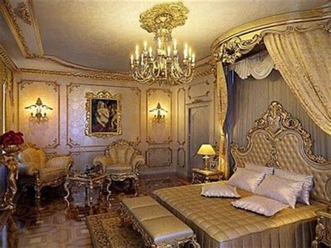 elegant bedroom decor image detail for elegant beds and bedrooms in the