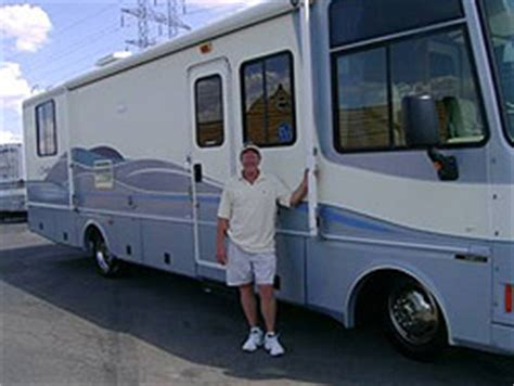 used boat loan financing used boat financing apply online to refinance boat and rv