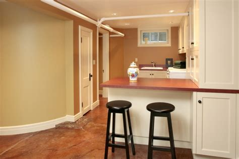 pin small basement bar kitchenette plan kitchjpg on