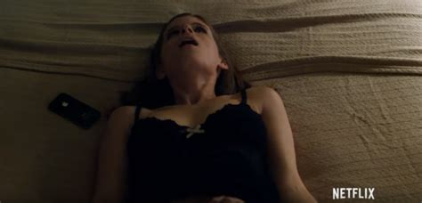kate mara bathtub a breakdown of the house of cards trailer the young folks
