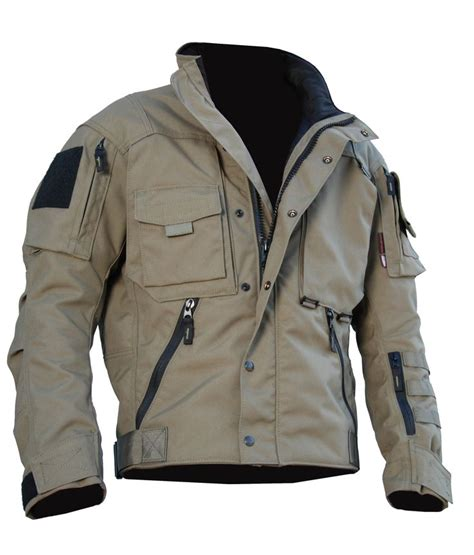 best tactical gear 25 unique tactical clothing ideas on tactical