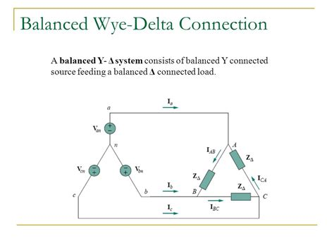 100 wye to delta wiring diagram why wye why delta