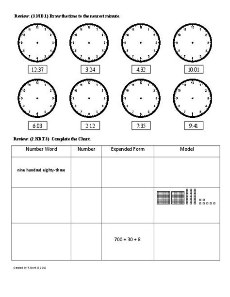 Common Grade 3 Math Worksheets by 10 Best Images Of Shapes Worksheets For 3rd Grade 3d