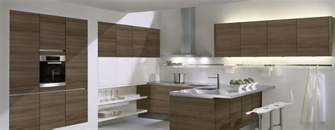 homepage kitchen design hertfordshire german modern kitchens hertfordshire bedfordshire