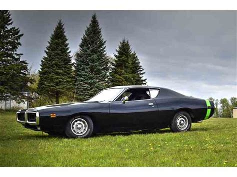 1971 dodge charger 500 for sale 1971 dodge charger for sale on classiccars 11 available