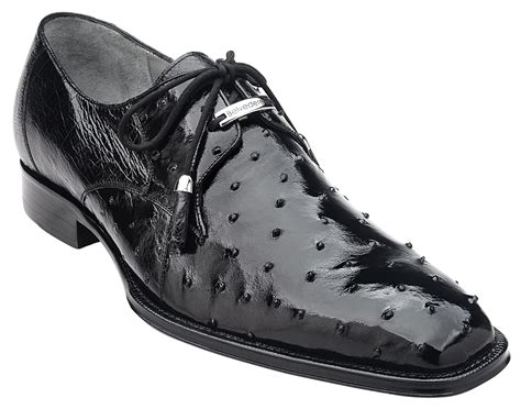 shoes catalog belvedere shoes catalog shoes for yourstyles