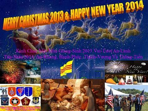 merry christmas  happy  year  john lennon ngoc bu authorstream