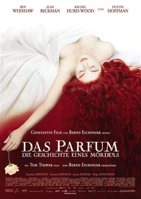 el perfume historia de 843221745x el perfume historia de un asesino 2006 filmaffinity