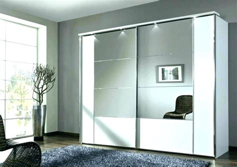 sliding mirror closet doors ikea pax door manual wardrobes ikea pax mirrored wardrobe hinged closet doors ideas ikea pax