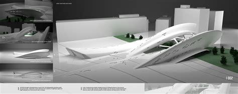pavilion concept transit concept design by arch franz josef m gutierrez
