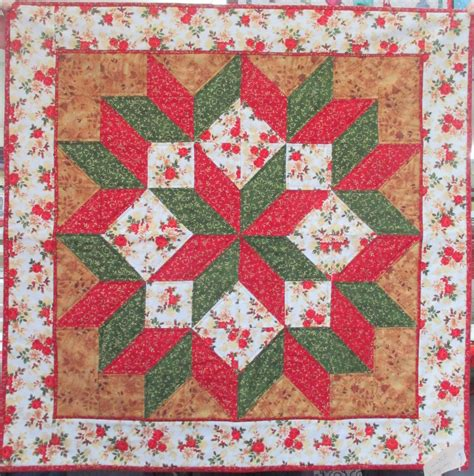 Wall Quilts by And Green Quilt Wall Hanging Bayside Stitchcraft
