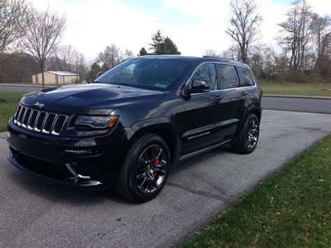 jeep cherokee black jeep srt 2014 jeep grand cherokee jeep garage jeep