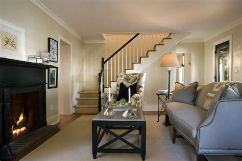 living room design with stairs 24 decorative small living room designs living room designs design trends premium psd