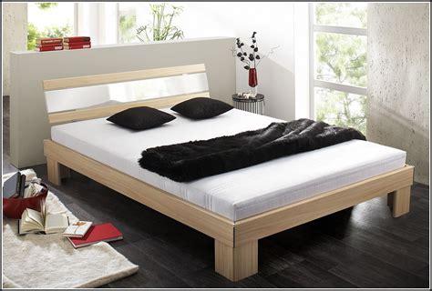 Bett 3 Matratzen by Bett Matratzen 140x200 Page Beste Hause