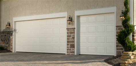 Affordable Garage Doors A1 Affordable Garage Door Services Garage Door Parts A1 Affordable