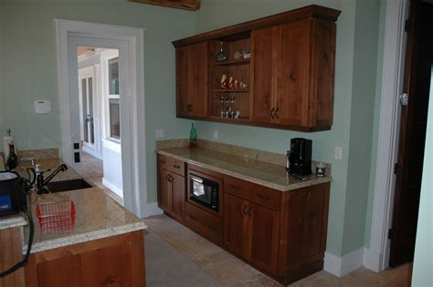 Kitchen Cabinets Stuart Fl Kitchen Cabinets Stuart Florida Wow
